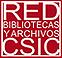 https://csic-primo.hosted.exlibrisgroup.com/primo-explore/custom/34CSIC_VU1/img/csic_logo_primo.png